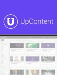 WAS AND NOW - UpContent Lifetime Deal for $69 WAS $972.00